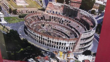3spec Roma-1-intro 1