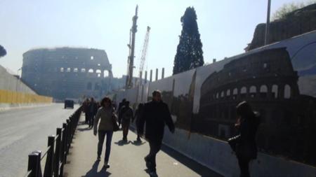 3spec Roma-2-cosa mangiavano i romani al Colosseo 7