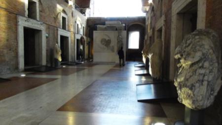 3spec Roma-3-Mercati di Traiano 2