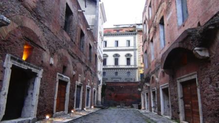 3spec Roma-5-gatta piu famosa di Roma 2