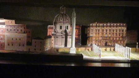 3spec Roma-6-Domus Romane di Palazzo Valentini 3