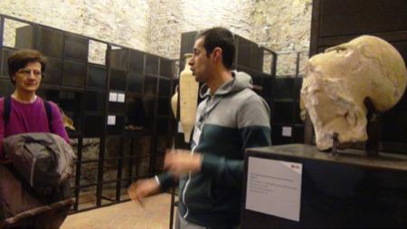 3spec Roma-6-Domus Romane di Palazzo Valentini 6