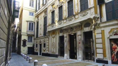 4spec Genova-1-intro 2