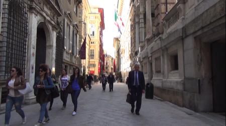 4spec Genova-1-intro 3