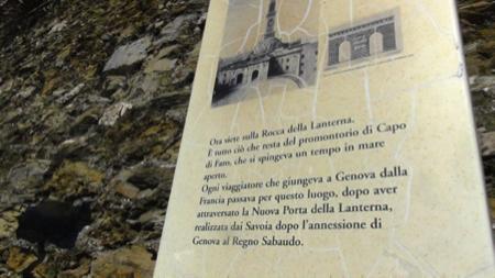 4spec Genova-2-Passeggiata della Lanterna 10