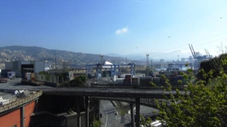 4spec Genova-2-Passeggiata della Lanterna 13