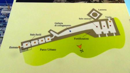 4spec Genova-2-Passeggiata della Lanterna 7