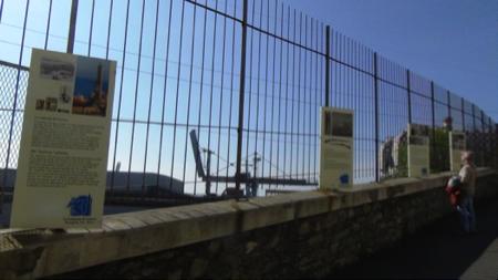 4spec Genova-2-Passeggiata della Lanterna 9