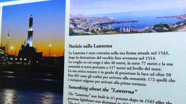 4spec Genova-3-La lanterna 12