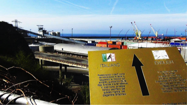 4spec Genova-3-La lanterna 13