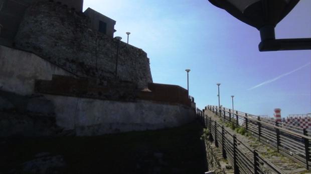 4spec Genova-3-La lanterna 2
