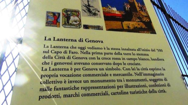 4spec Genova-3-La lanterna 7
