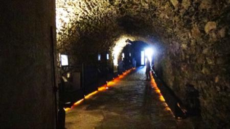 4spec Genova-4-Museo della Lanterna 2