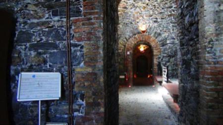 4spec Genova-4-Museo della Lanterna 6