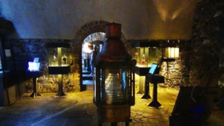 4spec Genova-4-Museo della Lanterna 7