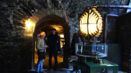 4spec Genova-4-Museo della Lanterna 8