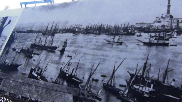 4spec Genova-6-il mito del guardiano del faro 4