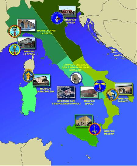 4spec Genova-6-il mito del guardiano del faro 5