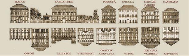 4spec Genova-7-Musei di Strada Nuova 1
