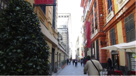 4spec Genova-7-Musei di Strada Nuova 2