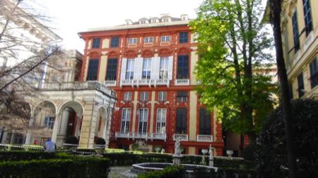 4spec Genova-7-Musei di Strada Nuova 3