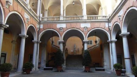 4spec Genova-7-Musei di Strada Nuova 4