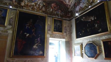 4spec Genova-7-Musei di Strada Nuova 5
