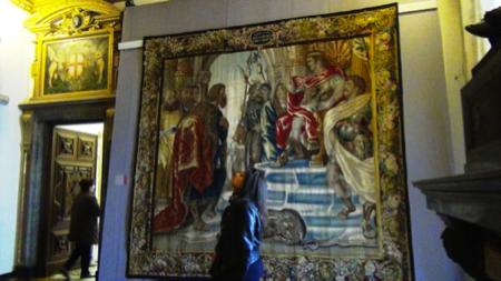4spec Genova-7-Musei di Strada Nuova 6