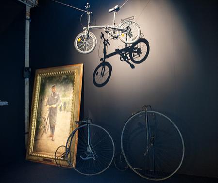 Italia in bicicletta 1