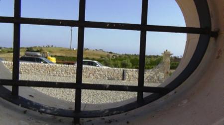 Marabino vino siciliano bio dinamico 2