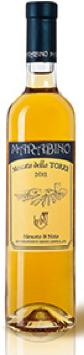 Marabino vino siciliano bio dinamico 5