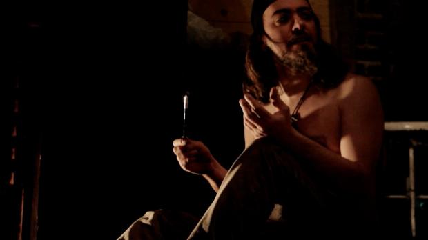 coperte inorganiche - teatro della solitudine 3