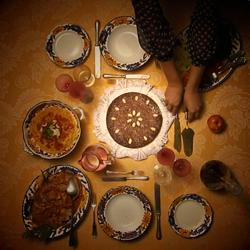 il cibo racconta il territorio 1