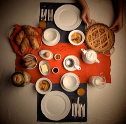 il cibo racconta il territorio 2