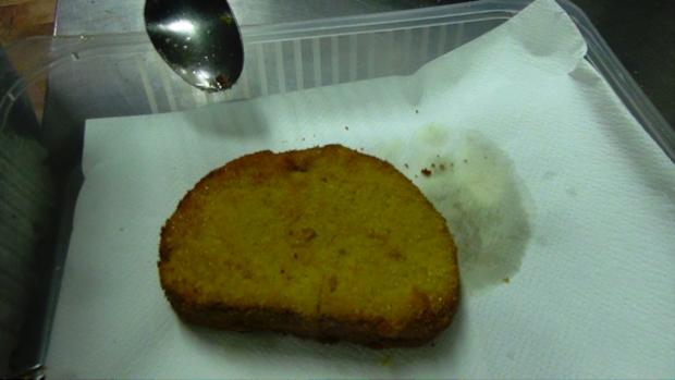 pan dora cotoletta di pane 2