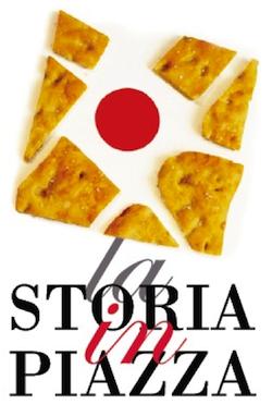 spec Genova-1-Storia in Piazza 1