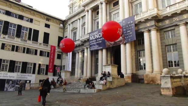 spec Genova-1-Storia in Piazza 2