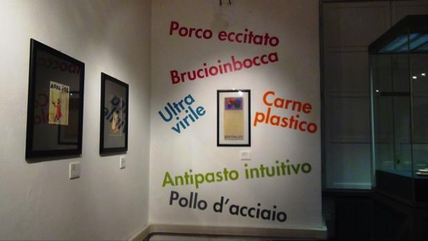 spec Genova-1-Storia in Piazza 4