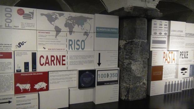 spec Genova-1-Storia in Piazza 5