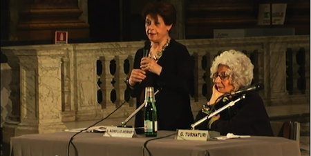 spec Genova-4-Simonetta Agnello Hornby cucina ricca e povera 1