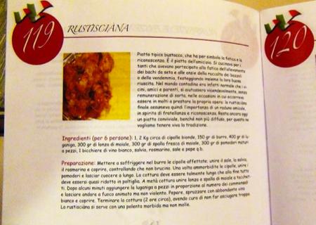 spec Varesotto-2-Osteria La Rava e la Fava 2