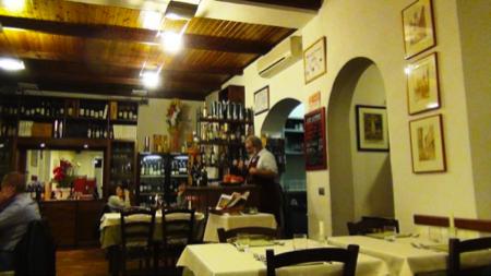 spec Varesotto-2-Osteria La Rava e la Fava 3