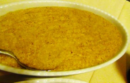 spec Varesotto-2-Osteria La Rava e la Fava 6