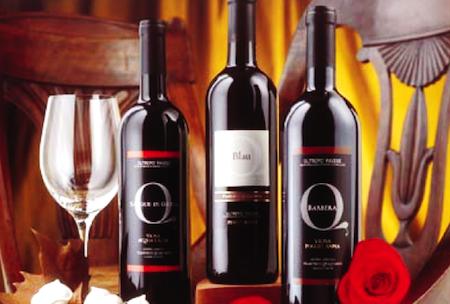 spec Varesotto-3-vini Oltrepo Pavese di Quaquarini 1