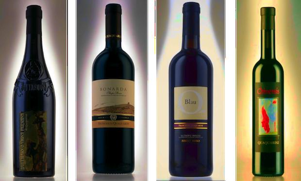 spec Varesotto-3-vini Oltrepo Pavese di Quaquarini 3