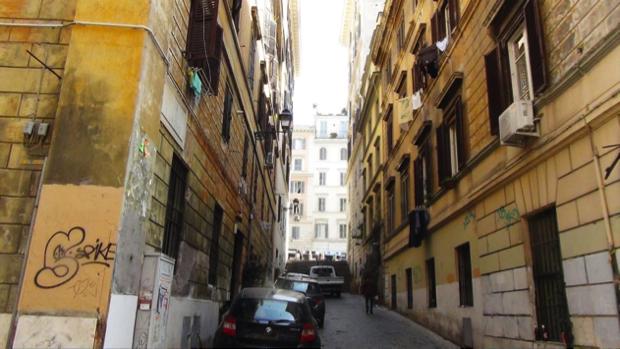 4spec Roma-1-intro 3