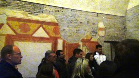 4spec Roma-2-Case Romane del Celio 3