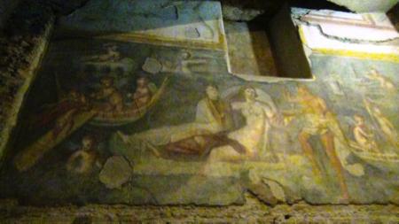 4spec Roma-2-Case Romane del Celio 6