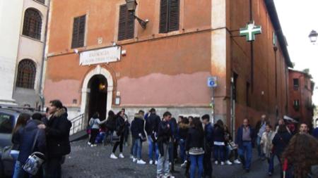 4spec Roma-4-Spezieria di S. Maria della Scala 4