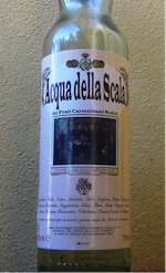 4spec Roma-4-Spezieria di S. Maria della Scala 8